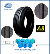 Top 10 tyre brands in China Cheap reliable quality Truck tires Long Haul and All positions