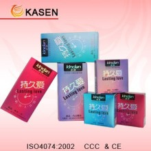 Choose what you like , Best quality condoms with strawberry flavour ,good life condoms