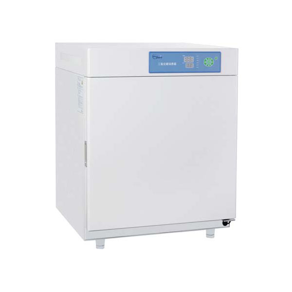 China laboratory co2 incubator with cheap price