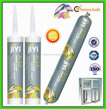 Window Frame Joint Silicone Sealant Glazing