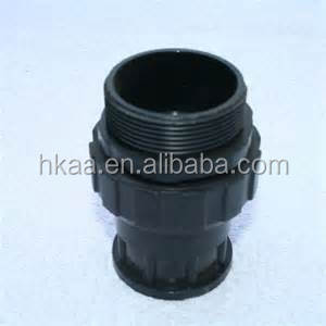 custom high pressure pvc pipe fittings,pvc sanitary pipes fittings