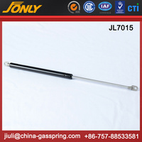 Strongly recommended garage door gas spring(tension spring ) 43