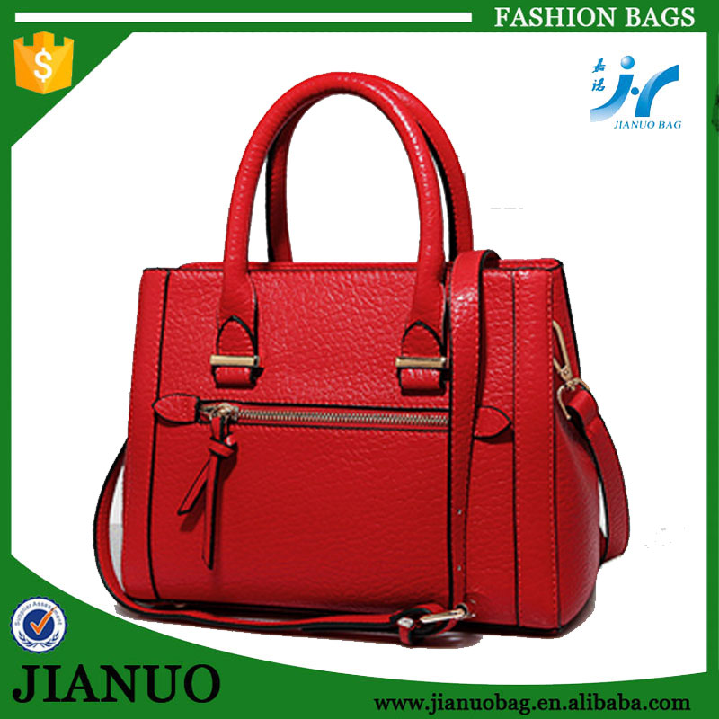 Ladies signature handbags leather purses indian bridal handbags