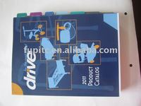 yellow page phone book printing