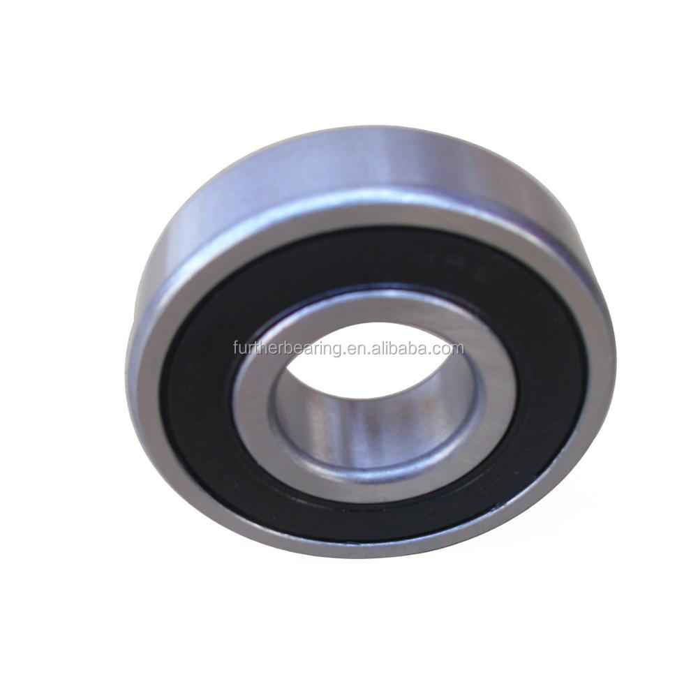China Suppliers Chrome Steel Deep Groove Ball <strong>Bearing</strong> 6203 High Quality <strong>P0</strong> P6 P5 ball <strong>bearings</strong> size