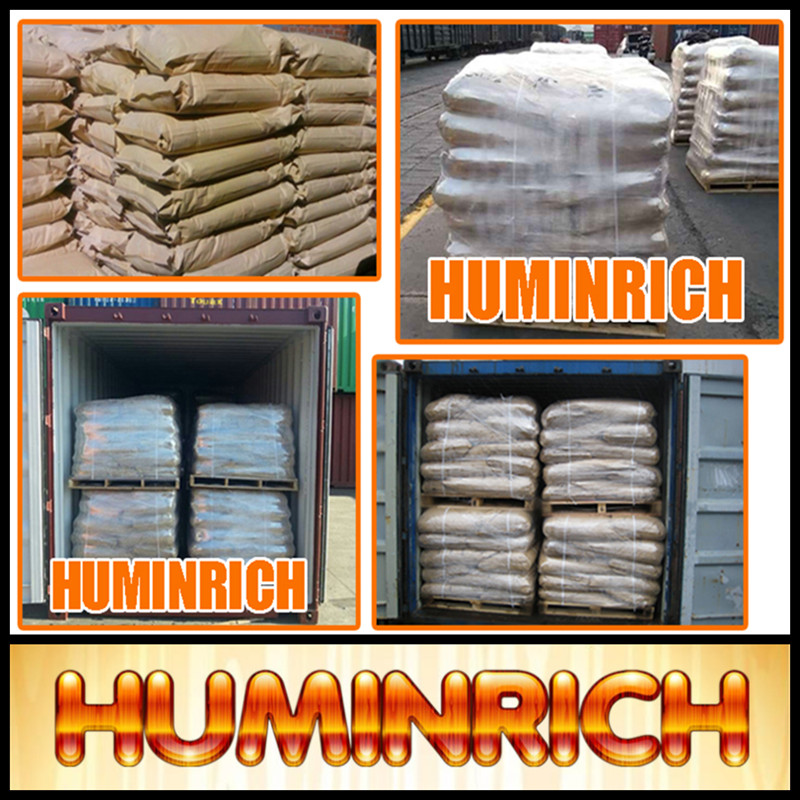 HUMINRICH Agriculture Grade Amino Acid Powder Chelated Iron