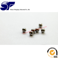1.5mm sus 316 stainless steel ball