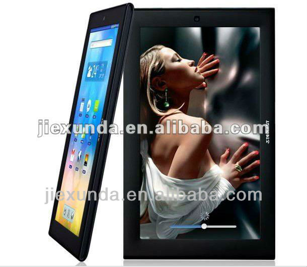 "High Quality 10"" Teclast A12 1.5GHz Tablet PC 1GB 8GB 1024x600"