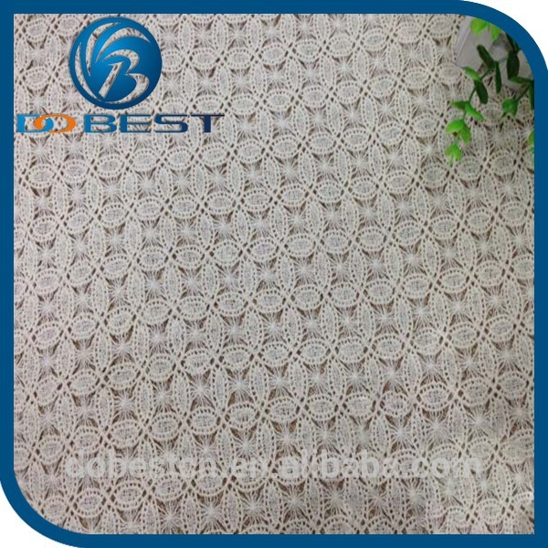vintage see through lace fabric italian embroidery lace fabric for wedding dress chemical lace fabric