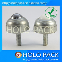 1 inch Umbrella With-Rod Ball Transfer Unit ball joint bearing