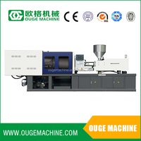 Fast delivery brand new injection molding machine/injection molding machine for sale