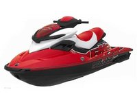 2007 Sea-Doo Rxp 215 Hp Jet Ski,