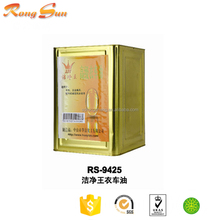 Selling Sewing machine oil / Equipment lubricating oil / Sewing Machine Lubricant Oil
