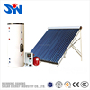 Solar Water Heating System Heat Pipe
