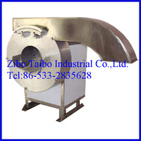QS600 Automatic Potato Chips Cutter Machine Price