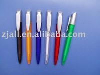 Promotional ball pen