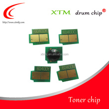Compatible for HP 3600 chips 3600n 3600dtn toner chips Q6470A Q6471A Q6473A Q6472A cartridge count reset chip