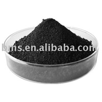 excellent Seaweed Fertilizer growing regulator