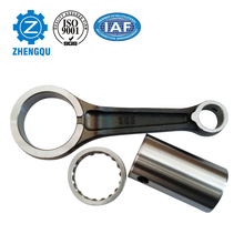 CG125 Motorcycle parts motorcycle engine assembly connecting rod bearing