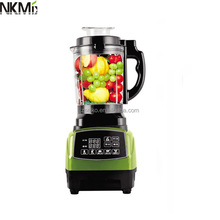 NIKO Beauty Heating and Mix Blender