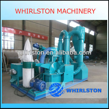 737 NEW EXPORTsmall pellet making machine