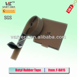 Waterseal mastic tape