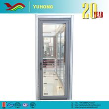Glass Bathroom Venting Wholesale Entry Doors