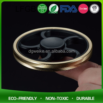 Wholesale Fidget Spinner Toy