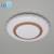 Langde Hot Surface Mount Housing Commercial Modern 24W Led Ceiling Splot Lights Living Room