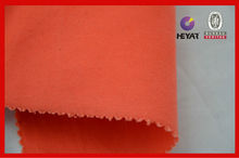 100% Cotton twill/drill fabric can be printed with patterns