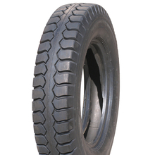 Chinese Motorcycle Tires 16*3.0/76-305 Best Sale