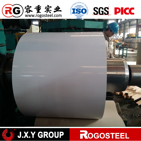 good quality cold rolled hot dipped galvanized steel strip with width 0.12-2.0mm
