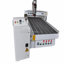 High speed ATC cnc router machine for wood cnc router wood working engraving machine atc 1325