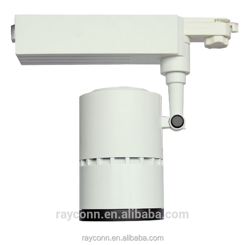 Wholesale cheap adapt 40w commercial track light