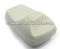 Manufacturer price for eas accessories RF or AM alarm security hard tag Y13