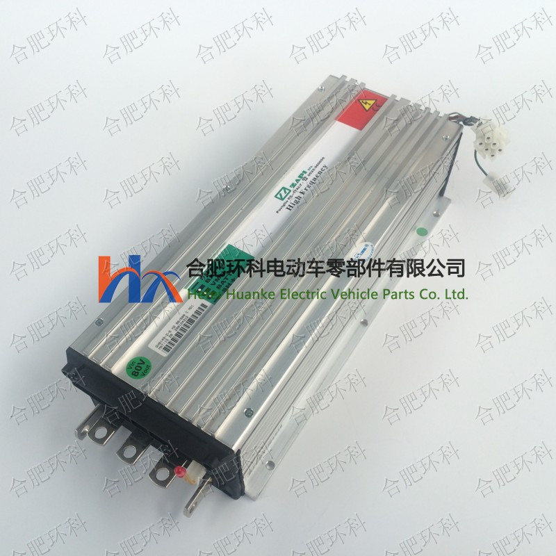 Programmable Speed Controller Zapi A8h268 For Electric Motor Buy Motor Controller Speed