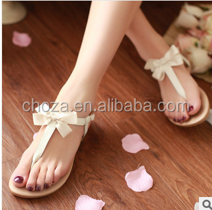 C62024A TOP NEWEST FASHION SUMMER BOHEMIA DESIGN WOMEN 'S SANDAL