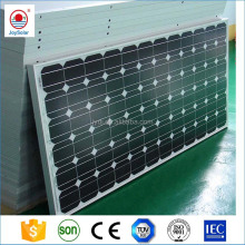 top quality best price 300w Poly pv MODULE solar panel