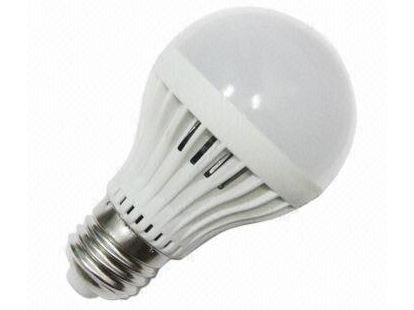 Canny LED House Bulbs