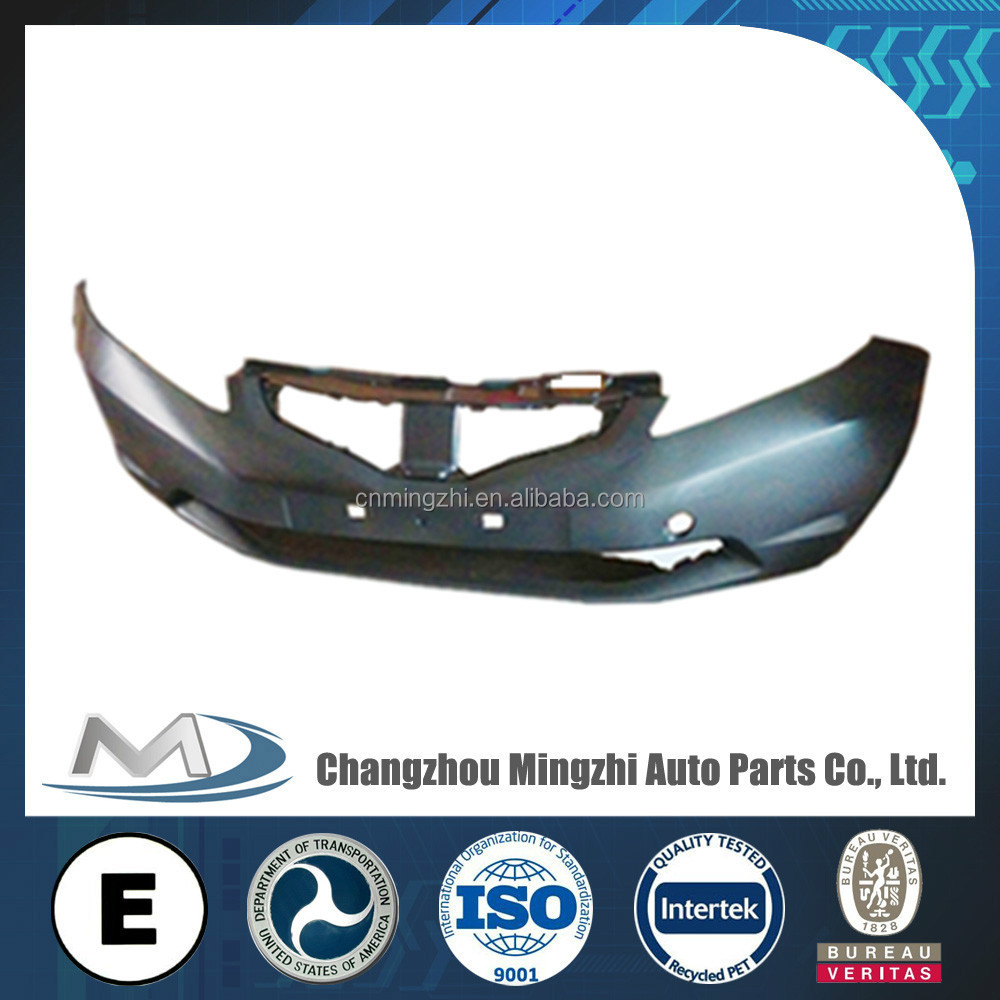 Front bumper for Honda Fit/Jazz 09