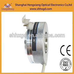 hengxiang most popular encoder S65F ce certificate rotary 20000 pulse 20000ppr