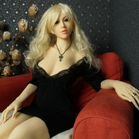 high quality sexy japan silicone love doll