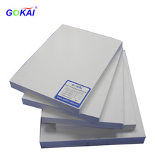Hot sale cheap price of polyurethane foam sheet with best price
