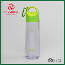 Wholesale High Quality Plastic Sports Bottle Water