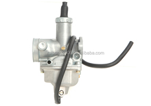 HIGH QUALITY CARBURETOR FITS 200cc DIRT BIKE japan