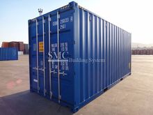 land sea containers for sale