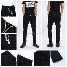 High Quality Comfortable New Model Jeans Pants