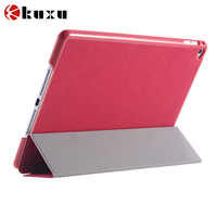 online shop china custom flip leather tablet case for mini ipad