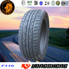 Roadking car tires 275/40R20 Chinese High quality tire tire manufacturer