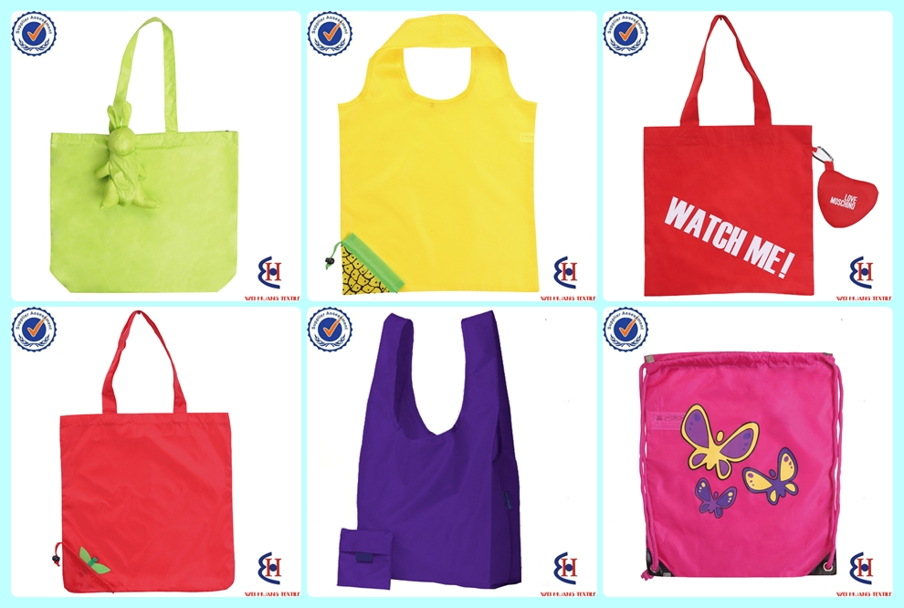 wholesale animal printing kid bag